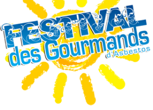festival des gourmands